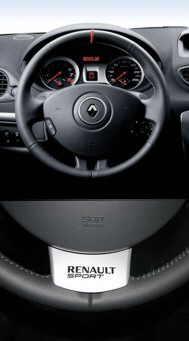 reichhard motorsport renault tuning peugeot citroen ersatzteile devil. Black Bedroom Furniture Sets. Home Design Ideas